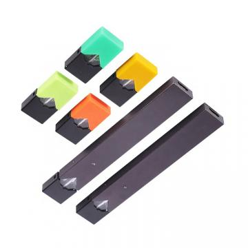 disposable flavoured vapes pen Type C USB charge good quality best selling in UK